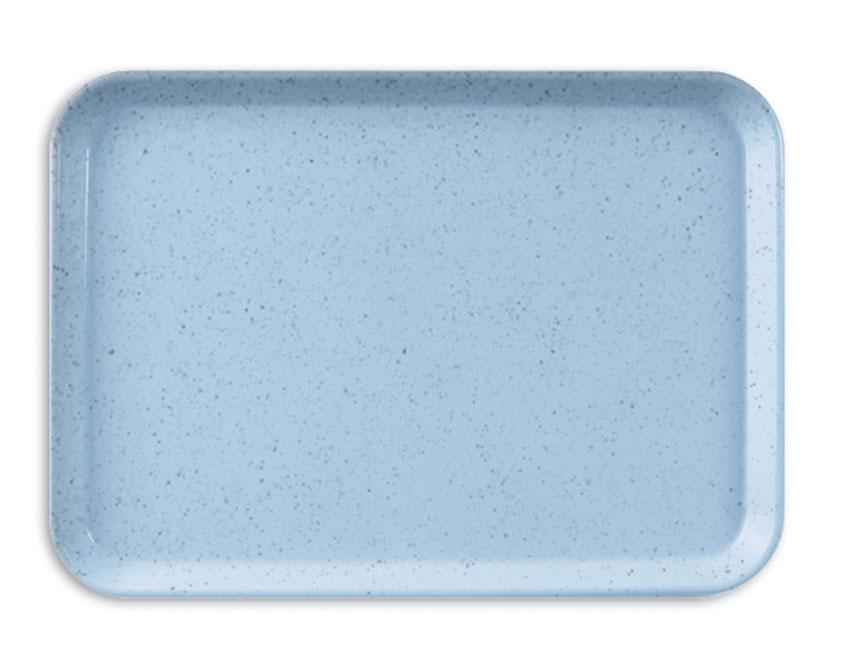 Azul-jaspeado